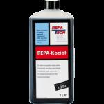 Uszczelniacz chemiczny Repa-Tech